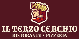 Il Terzo Cerchio Budapest Authentic Italian restaurant