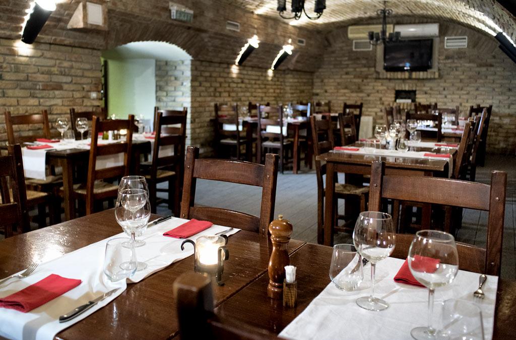 ilterzo-restaurant-pizzeria-4