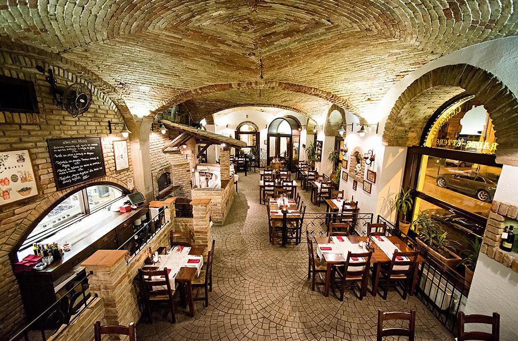 ilterzo-restaurant-pizzeria-6